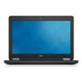 Dell Latitude E5250 (462-9296)