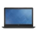 Dell Latitude 3550 (0PR9R1)