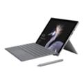 Microsoft Surface Pro (FJT-00004)