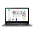 Acer Swift 3 SF315-51G (NX.GSJEU.004) Gray