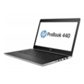 HP ProBook 440 G5 (2RS42EA)