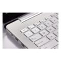 Asus ZenBook Pro UX501VW (UX501VW-US71T)