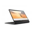 Lenovo Yoga 710-14 (80V4008RPB)