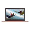 Lenovo IdeaPad 320-15 Coral Red (80XL03W3RA)