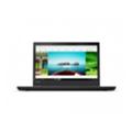Lenovo ThinkPad A475 (20KL0008PB)