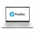 HP Pavilion 15-cs0051ur Pink (4ML35EA)