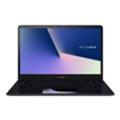Asus ZenBook PRO UX580GE Deep Dive (UX580GE-E2032R)