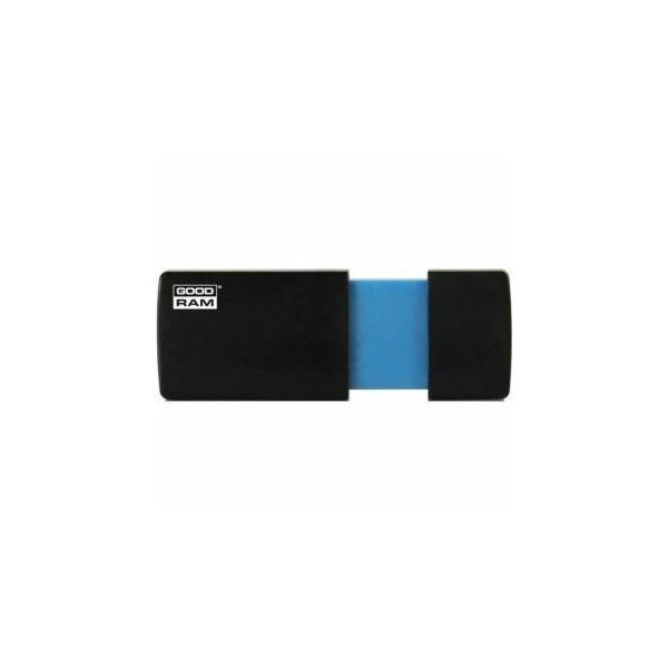 GoodRAM 8 GB Slide Black (USL2-0080K0R11)