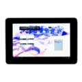 Huawei MediaPad 7 3G FHD