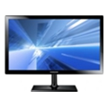 Samsung LT23C370EX