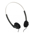 T'nB STEREO HEADPHONE-LIGHT