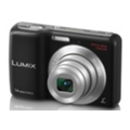 Panasonic Lumix DMC-LS6