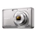 Sony DSC-W310