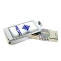 Pretec 32 GB i-Disk Tiny Standard