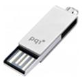PQI 32 GB i812 Iron Gray