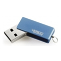 Verico 4 GB Rotor Lite Blue