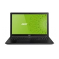 Acer E1-570G (NX.MEREU.002)