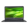 Acer Aspire S5-391-53314G12akk (NX.RYXEU.006)