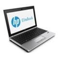 HP EliteBook 2170p (B8J91AW)