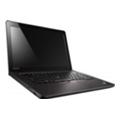 Lenovo ThinkPad S430 (N3B4CRT)