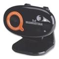 Manhattan HD 860 Pro (460545)