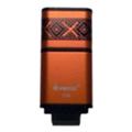 Pretec 16 GB i-Disk Mambo