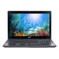 Acer Aspire 5750G-2674G75Mnkk (LX.RCF02.164)