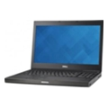 Dell Precision M4800 (CA008PM48008MUMWS)