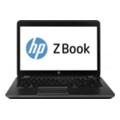 HP ZBook 14 (F0V11EA)
