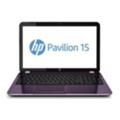 HP Pavilion 15-n290sr (G5E39EA)