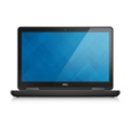 Dell Latitude E5440 (210-ABCM#867)