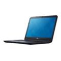 Dell Latitude E3540 (CA004L35401EM)