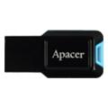 Apacer 8 GB AH132 AP8GAH132B-1