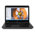 HP ZBook 14 (E2P27AV#ACB-5)
