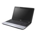Acer TravelMate P253-M-33114G50MNKS (NX.V7VEU.040)