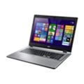 Acer Aspire E5-731-P3YQ (NX.MP8EU.005)