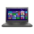 Lenovo ThinkPad X240 (20AL0003RT)