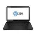 HP 250 G3 (J4U57EA) Black