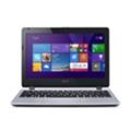 Acer Aspire E3-112-C65X (NX.MRLEU.007) Silver