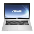 Asus X552MD (X552MD-SX115D) White