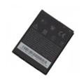 PowerPlant Аккумулятор для HTC BA S890 ONE SC T528D (1800 mAh) - DV00DV6186