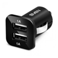 Sven C-103 USB Car Charger Black