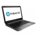 HP ProBook 430 G2 (L8C02ES)