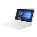 Asus ZENBOOK UX305CA (UX305CA-FC024T) White