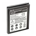 PowerPlant Samsung Galaxy Ace II i8160 усиленный (DV00DV6223)