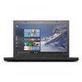 Lenovo ThinkPad T460 (20FNS03L00)