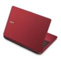 Acer Aspire 11 ES1-131-C57G (NX.G17EU.004) Red