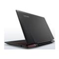 Lenovo IdeaPad Y700-15 (80NV00NLPB)