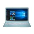 Asus R540LJ (R540LJ-XX337T) Blue