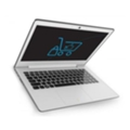 Lenovo IdeaPad 500s-13 (80Q200B3PB) White